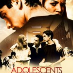 Download Movie Adolescents of Chymera (2021) Mp4