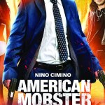 Download Movie American Mobster: Retribution (2021) Mp4