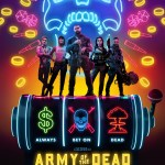 Download Movie Army of the Dead (2021) (High Quality Updated) Mp4