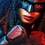 Download Movie Batwoman Season 2 Episode 12 Mp4