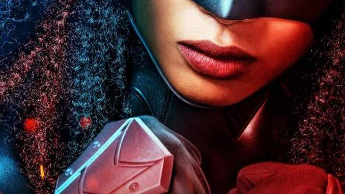 Batwoman Season 2 Episode 12