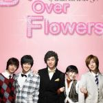 Download Movie Boys Over Flowers Season 1 Episode 8 Mp4