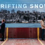 Download Movie Drifting Snow (2021) Mp4