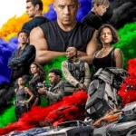 Download Movie Fast and Furious 9 (2021) HDCAM Mp4