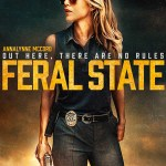 Download Movie Feral State (2020) Mp4