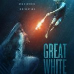 Download Movie Great White (2021) HDCam Mp4
