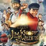 Download Movie Jim Button and the Wild 13 (2020) (German) Mp4