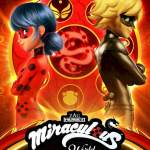 Download Movie Miraculous World Shanghai: The Legend of Lady Dragon (2021) (Animation) Mp4