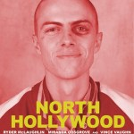 Download Movie North Hollywood (2021) Mp4