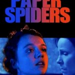 Download Movie Paper Spiders (2020) Mp4