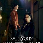 Download Movie Sell Your Haunted House Season 1 Episode 9 (Korean Drama) Mp4