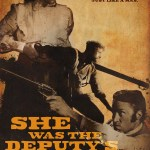 Download Movie She Was the Deputy's Wife (2021) Mp4