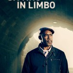 Download Movie Sitting in Limbo (2020) Mp4