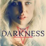 Download Movie The Darkness (2021) Mp4