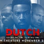 Download Movie The East (2021) (Dutch) Mp4