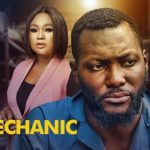 Download Movie The Mechanic (2021) Mp4