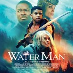 Download Movie The Water Man (2020) HDCam Mp4