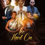 Download Movie Too Hard On Mp4