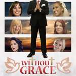 Download Movie Without Grace (2021) Mp4