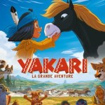 Download Movie Yakari: A Spectacular Journey (2021) (Animation) Mp4