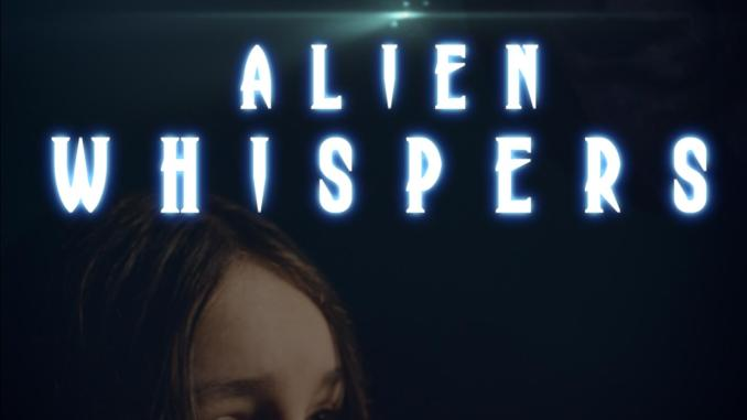 Download Movie Alien Whispers (2021) Mp4