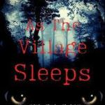 Download Movie As the Village Sleeps (2021) Mp4