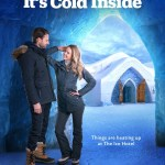 Download Movie Baby, It's Cold Inside (2021) Mp4