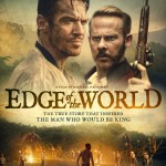 Download Movie Edge of the World (2021) Mp4