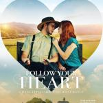 Download Movie From Your Heart (2020) Mp4