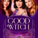 Download Movie Good Witch S07E07 Mp4