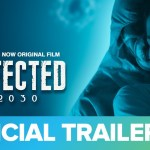 Download Movie Infected (2021) Mp4