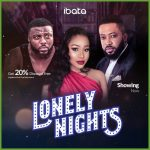 Download Lonely Nights Mp4