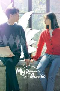 My Roommate Is a Gumiho Season 1 Episode 9