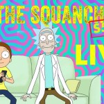 Download Movie Rick And Morty S05E02 Mp4