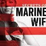Download Movie Secrets of a Marine's Wife (2021) Mp4