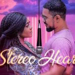 Download Movie Stereo Hearts Mp4
