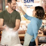 Download Movie The Baker's Son (2021) Mp4