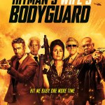 Download Movie The Hitman's Wife's Bodyguard (2021) Mp4
