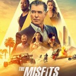 Download Movie The Misfits (2021) Mp4
