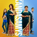 Download Movie Trippin' with the Kandasamys (2021) Mp4