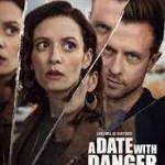 Download Movie A Date with Danger (2021) Mp4