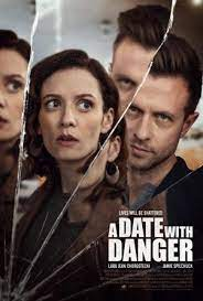 A Date with Danger (2021)