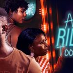 Download Movie A Ride Too Far  Mp4