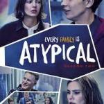 Download Movie Atypical S04E03 Mp4