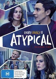 Atypical S04E03