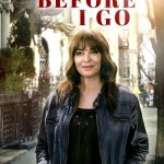 Download Movie Before I Go (2021) Mp4