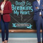 Download Movie Don't Go Breaking My Heart (2021) Mp4