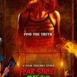 Download Movie Fear Street Part Two: 1978 (2021) Mp4