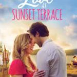 Download Movie Love At Sunset Terrace Mp4