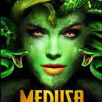 Download Movie Medusa: Queen of the Serpents (2020) Mp4